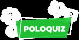 Poloquiz Testen Sie Ihre Polo Wissen